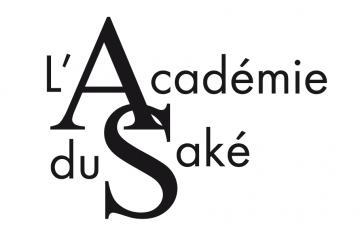 Académie du Saké - Exposant Salon Européen du Saké et des boissons japonaises 2016