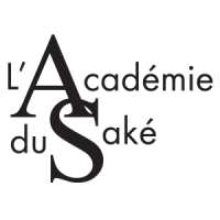 academie-du-sake