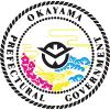 logo-okayama300x300