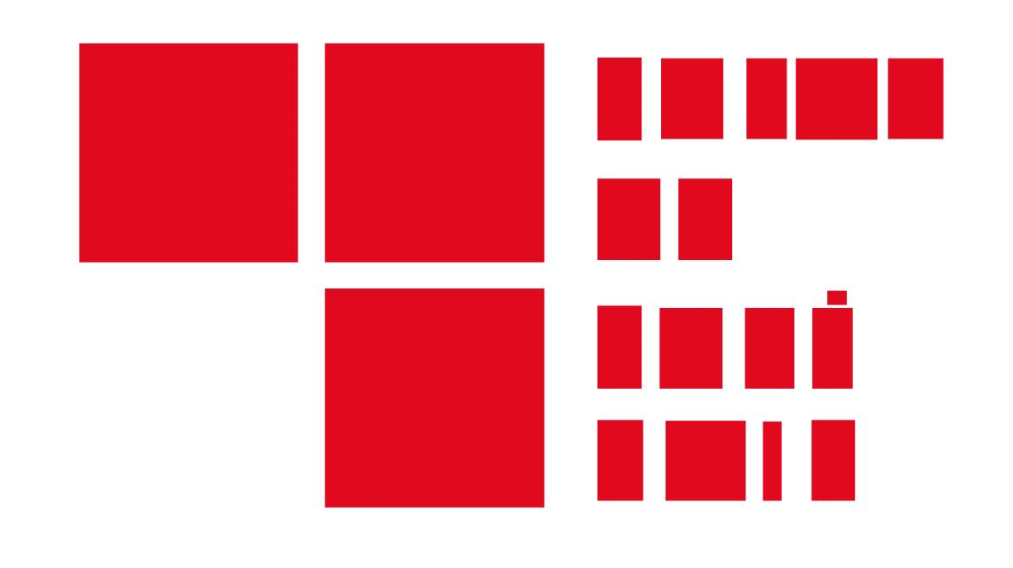 Logo Salon du Saké 2015