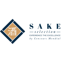 sakeselection