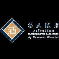 sakeselection