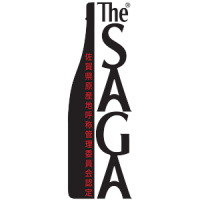 the_saga_logomark__300x300