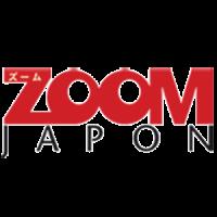 zoom-japon