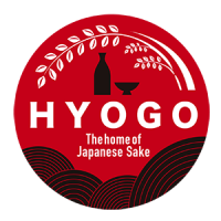 hyogo_rogo-300-300