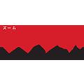 logo-zoomjapon