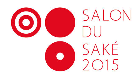salon-du-sake-450
