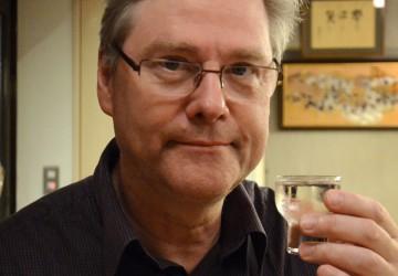 Åke NORDGREN