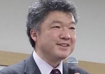 Haruo Matsuzaki