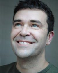 Laurent Feneau