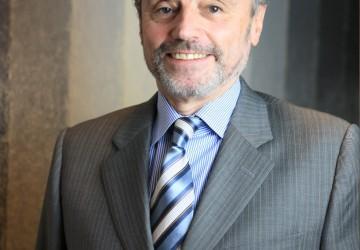 Pierre Baudry