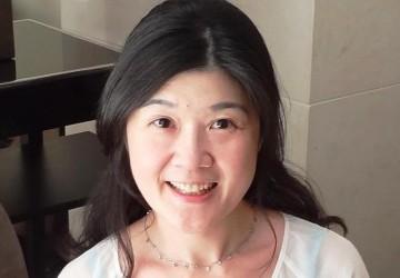 Yukino Kano