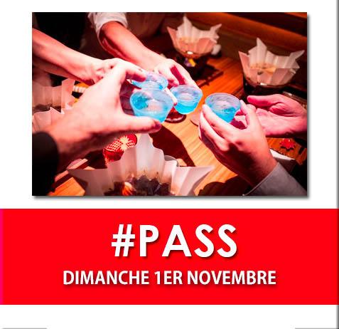 pass-1er-novembre5