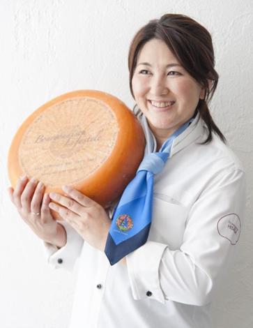 Atelier Dégustation 4 Sakés et fromages