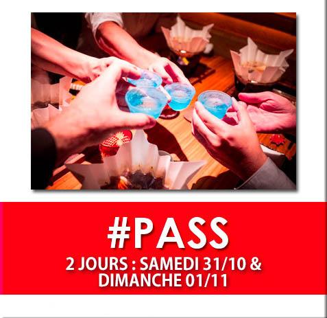 pass-2-jours5