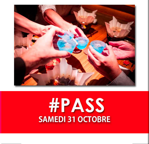pass-31-octobre5