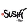 france-sushi