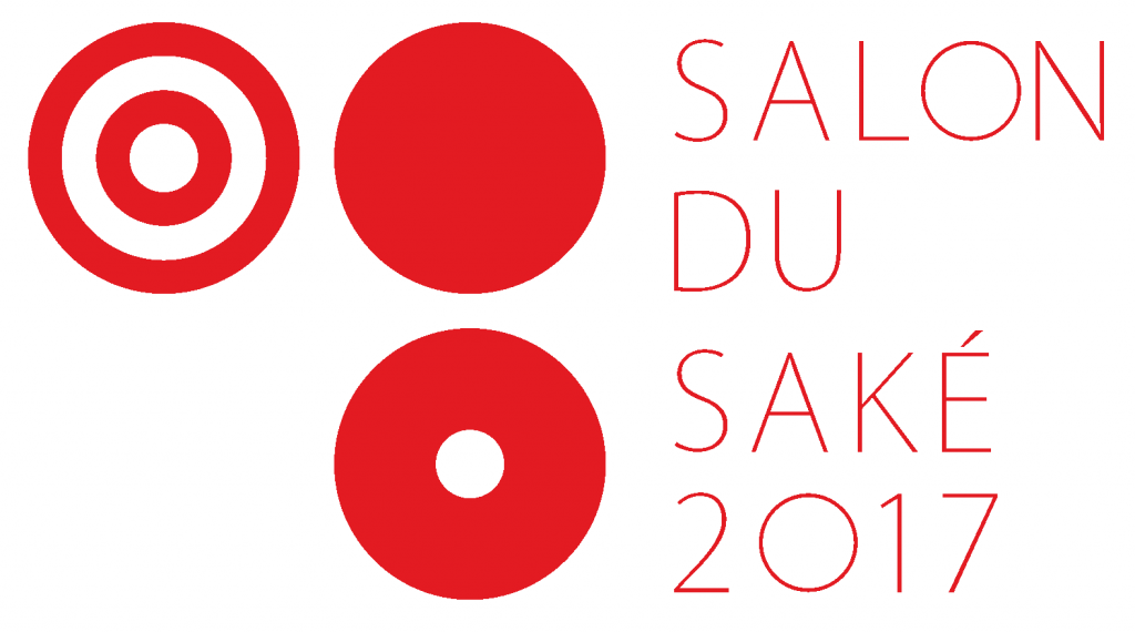 The Salon du Sake 2017