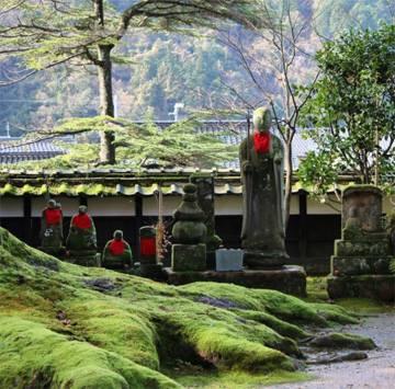 CONFERENCE «Voyage : à la découverte d'un Japon authentique» -  Salon Européen du Saké et des boissons japonaises 2017