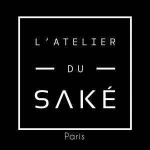 logo-atelier-du-sake_white-300x300