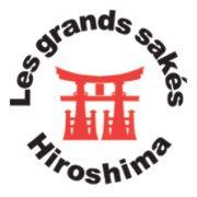 hiroshima-180x180