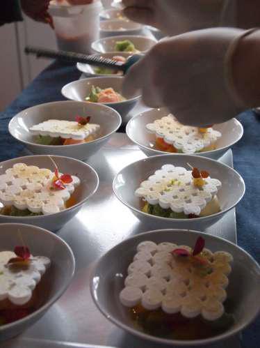 ateliers-degustations-2017-salon-du-sake-dessert