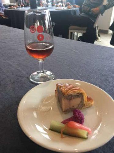 ateliers-degustations-2017-salon-du-sake