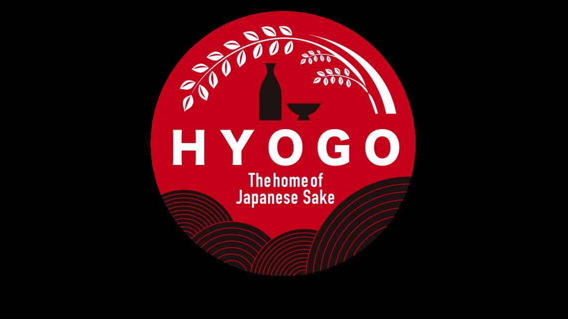 hyogo_rogo