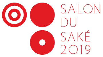 Salon Européen du Saké et des boissons japonaises 2019