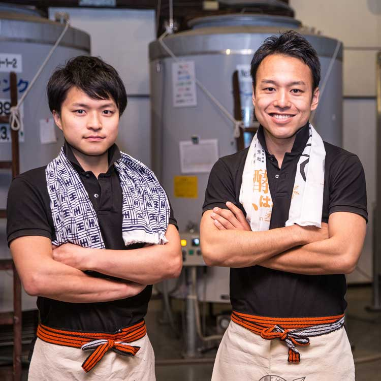 tr-production-de-sake-hors-japon-wakaze